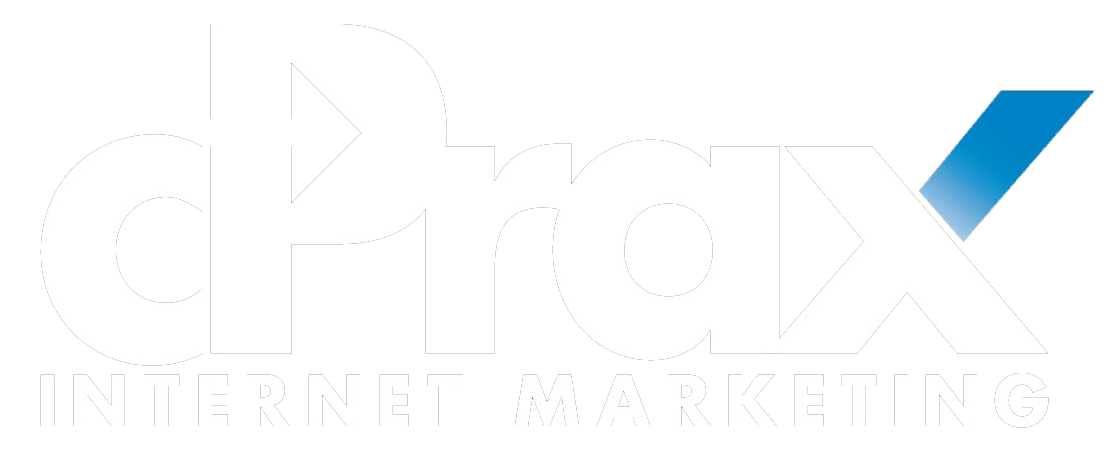 cPrax Internet Marketing
