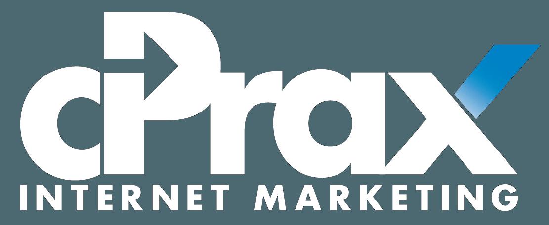 cPrax Internet Marketing